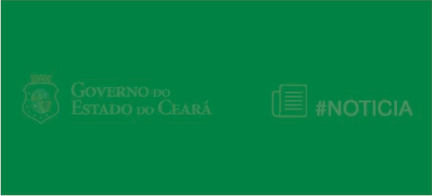 Balanço revela que Fecop empenhou 97,7% dos recursos em 2018