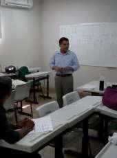 """Secretaria do Planejamento e Gestão e Escola de Gestão Pública promovem Curso """"Orientações para Elaboração de Projetos do Fecop"""""""
