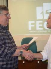 Solenidade na Seplag marcar os 15 anos do Fundo de Combate à Pobreza – Fecop